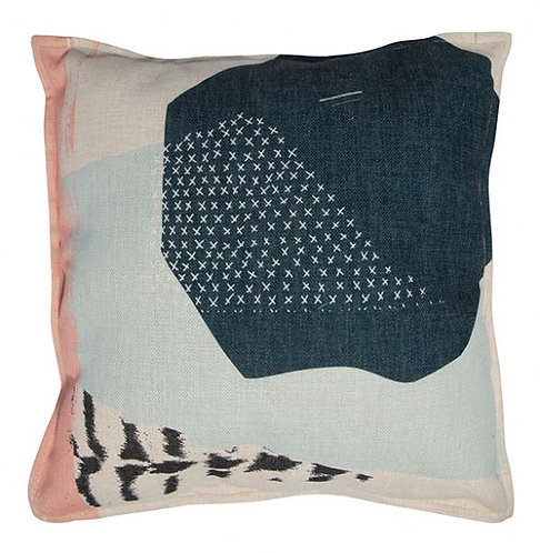 General Eclectic Mandy Cushion