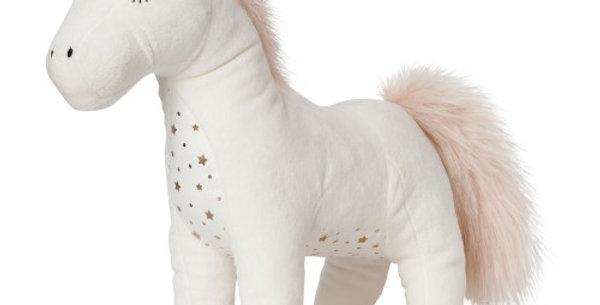 Stardust the Unicorn
