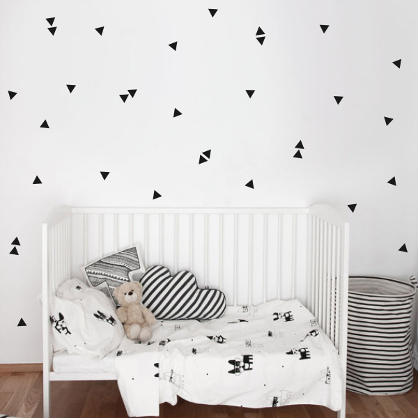 Your Home Decor Store Cheekyraskalconz - Wall decals nursery nz