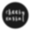 Cheeky Raskal Logo news.png