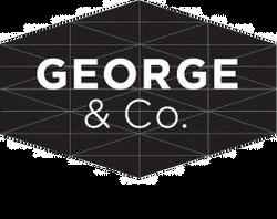George & Co.