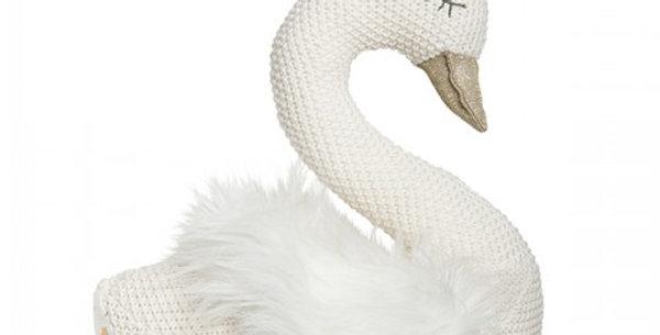 Sylvie Swan