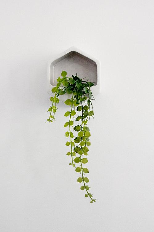 Faux Foliage