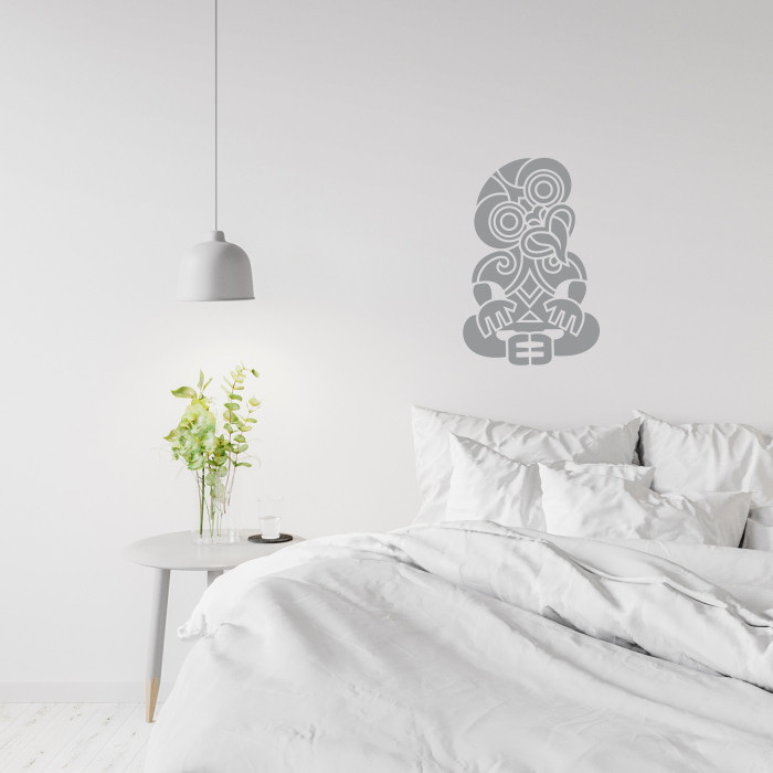 KIWIANA WALL DECALS