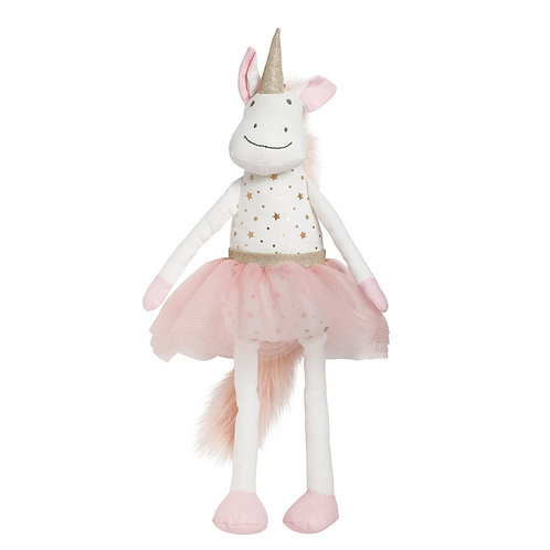 Celeste Unicorn - large