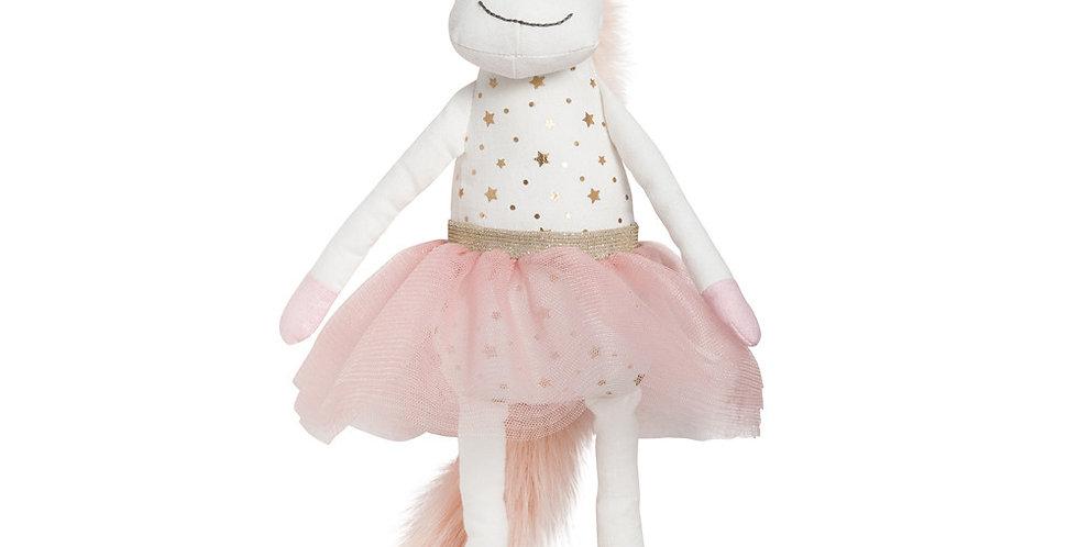 Celeste Unicorn - large