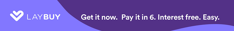 Laybuy - Get it now. Pay it in 6. Interest free. Easy.