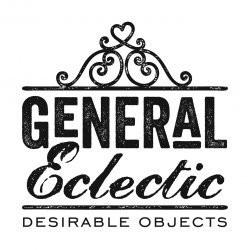 General Eclectic