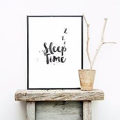 sleep-time_edited.jpg