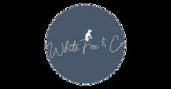 White Fox & Co.