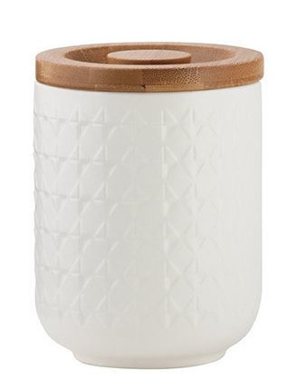 General Eclectic Chloe Canister - Small