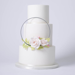 Wedding_Cake_1-(White-Ring).jpg