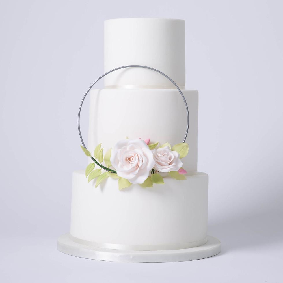 Wedding_Cake_1-(White-Ring).jpg