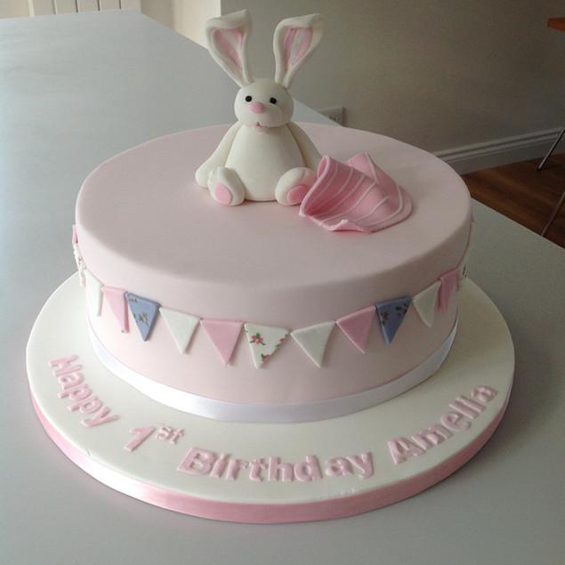 rabbit 1st birthday.JPG