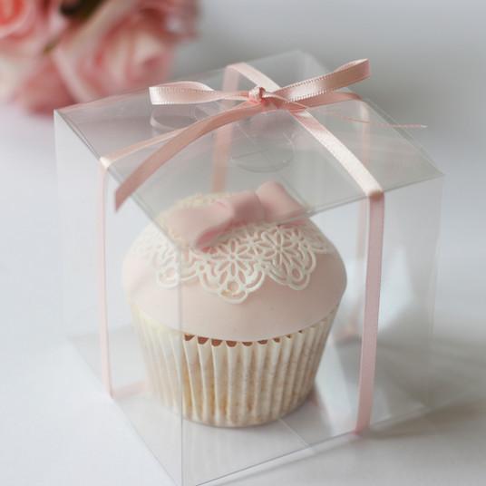 Wedding_Cup_Cakes.jpg