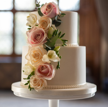 Wedding-Jane&John-Square-Venue_1.jpg