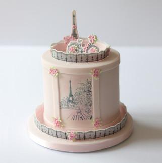 Paris_Cake.jpg