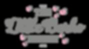The-Little-Berko-Bakery_NEW_Outline_PINK