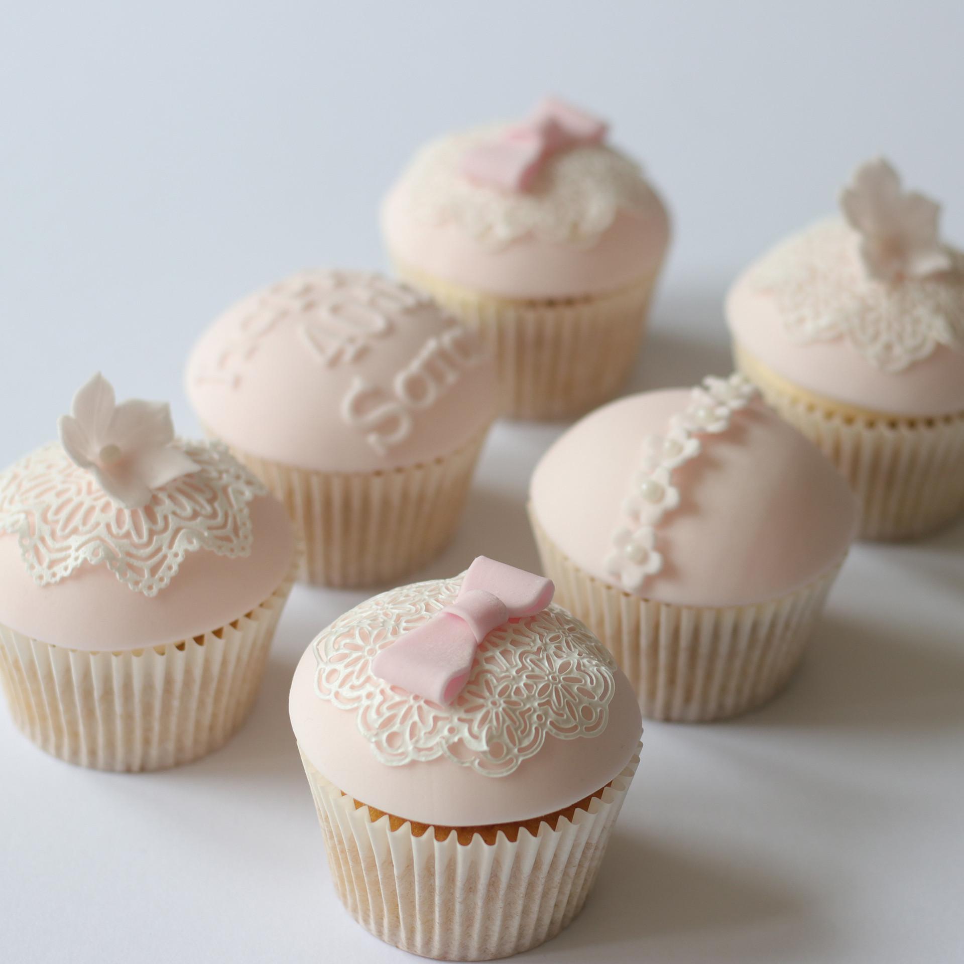 Cup_Cakes.jpg