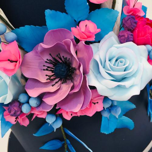 ANTLER_FLOWERS_5.jpg