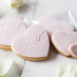Pink_Hearts-IMG_0485-SQUARE.jpg