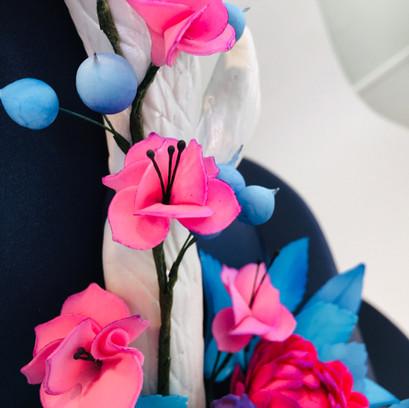 ANTLER_FLOWERS_3.jpg
