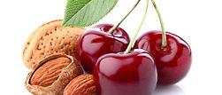 CherryAlmond_2.jpg