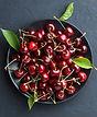 Black Cherry.jpeg