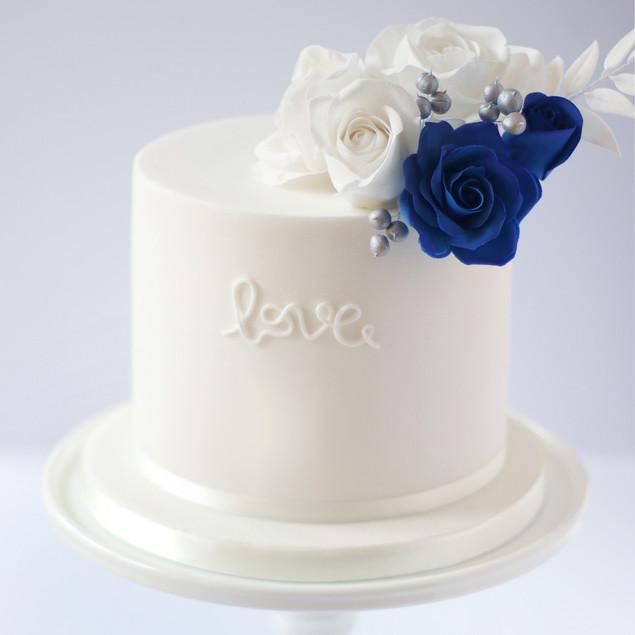 FINAL-CAKE-SQUARE.jpg