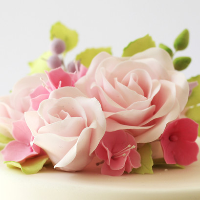 80_Flowers_SQUARE.jpg