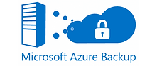 An Overview Of Azure Backup01.png