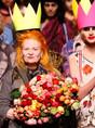 Самая яркая бабушка современности празднует юбилей!