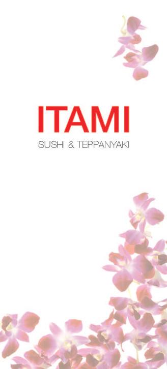 Menukaart Itami_Page_01.jpg