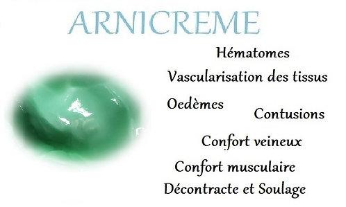 esprit horse arnicreme hematome oedeme arnica chevaux phyto