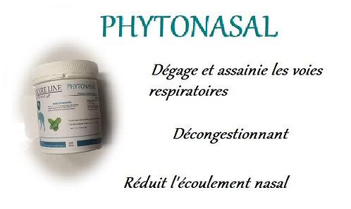 PHYTONASAL