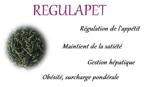 esprit horse regulapet obesite satiete regulation appetit chien chat phyto