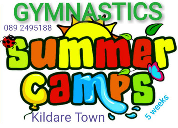Summer camps are filling up fast