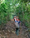 Samara Trails Hike 2.jpg