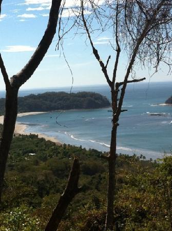 view-of-playa-samara.jpg