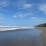Playa_Bejuco_Puntarenas_Costa_Rica_4806.