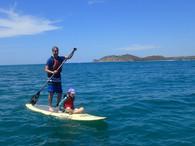 Stans Up Paddle Snorkel 5.jpg