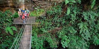 14038-6-hacienda-guachipelin-adventure-pass.jpg