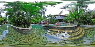 baldi-hot-springs-A-2-.jpg