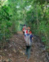 Samara_Trails_Trail-e1544670600959-818x1