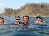 Sea Quest Snorkel 2.JPG
