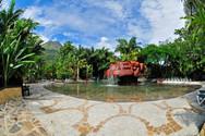 hotel-baldi-resort-11-jpg.jpg