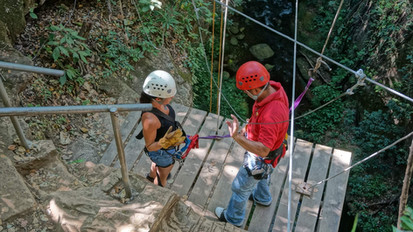 Hacienda-Guachipelin-Adventure-Tour-Guanacaste-41.jpg