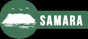 About Playa Samara