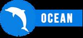 Ocean Tours in Playa Samara