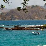 Conchal_Costa_Rica.JPG